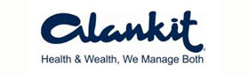 Alankit Healthcare TPA Ltd