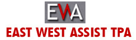 East West Assist Insurance TPA Pvt Ltd