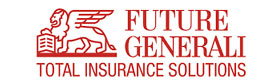 Future Generali Health Insurance Company Limited.