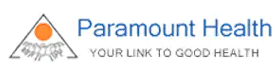 Paramount Health Services and Insurance TPA Pvt. Ltd