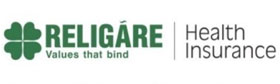 Religare Health Insurance Co. Ltd.