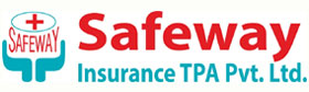 Safeway TPA Services Pvt. Ltd.