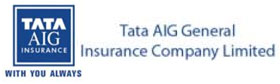 TATA AIG General Insurance Company Limited.