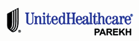 United Healthcare Parekh India (Private) Limited.