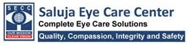Suleja Eye Care